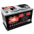 Fullriver Full Throttle FT850-94R 1888 PHCA, AGM Specialty Battery (Group 94R/L4/H7)