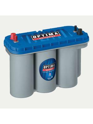 Bomcomi 1 Paire Durable de la Batterie de d/émarrage du Terminal apr/ès Stud Rouge et Noir Boot Cover Protection /électrique Syst/ème