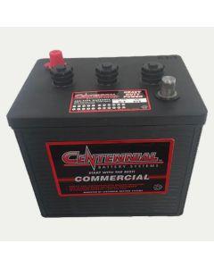 Centennial Commercial Heavy Duty Battery C-1 (Group 1)