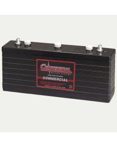 Centennial Commercial Heavy Duty Battery C-2E (Group 2E)