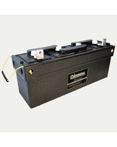 Centennial Deep Cycle Battery C-8-27-3 (Group 8VM)