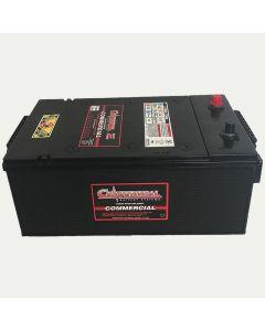 Centennial Commercial Heavy Duty Battery C-8DH (Group 8D)