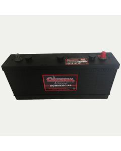 Centennial Commercial Heavy Duty Battery C-3EH (Group 3EH)