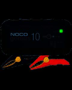 Noco GENIUS10  6V/12V 10-Amp Smart Battery Charger