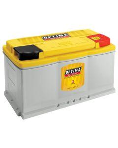 Optima YELLOWTOP 7048-148 OPT-H6 (Group H6) Dual-Purpose Battery