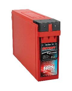Odyssey PC1800-FT 1300CCA Battery