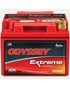 Odyssey PC925LMJT 330CCA Battery