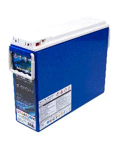 SMS-AGM 220