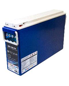 SMS-AGM 400