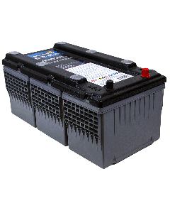 Northstar SMS-AGM 8DK-A Group 8D Battery