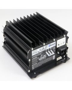 Summit Series II 1050W 24-48V 25A BATTERY CHARGER