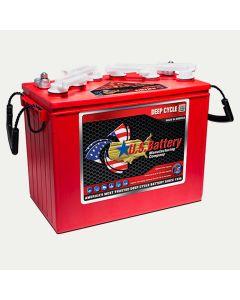 US Battery US12VXC2 Group GC12 Battery