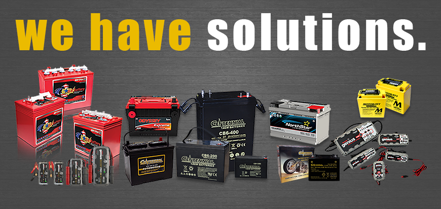 Battery Systems Online Battsys Com