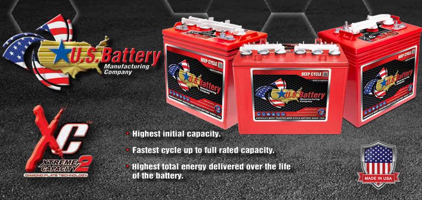 Battery Systems Online Battsys Com